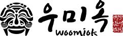 Woomiok